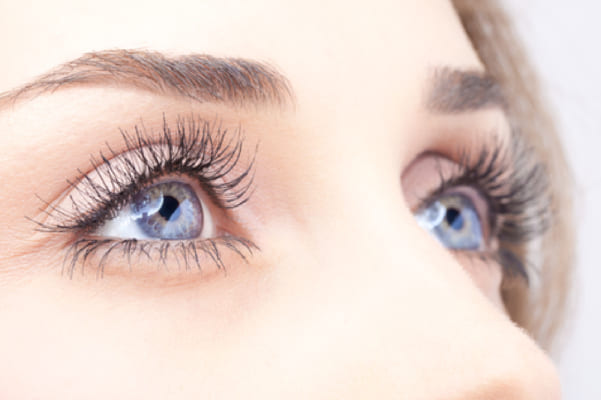 cách tạo mắt hai mí xinh đẹp