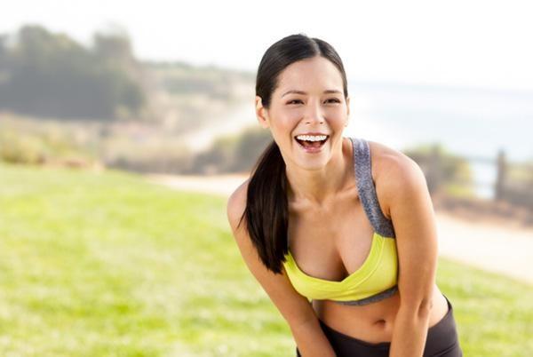 Nâng ngực nội soi giúp chị em tự tin hơn nhờ sở hữu vòng 1 nóng bỏng
