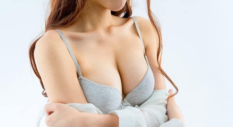 Nguyên tắc cần biết khi phẫu thuật nâng ngực tại Hải Phòng