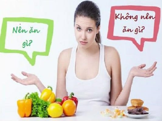 Tránh ăn các loại thịt đỏ sau nâng mũi để vết thương nhanh lành