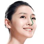 Lưu ý sau khi nâng mũi bán cấu trúc cần tránh