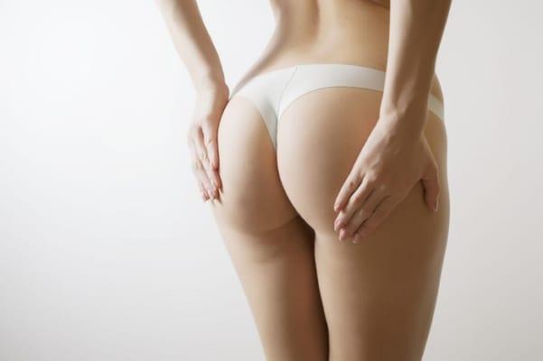 Phương pháp phẫu thuật vòng 3 được nhiều chị em lựa chọn