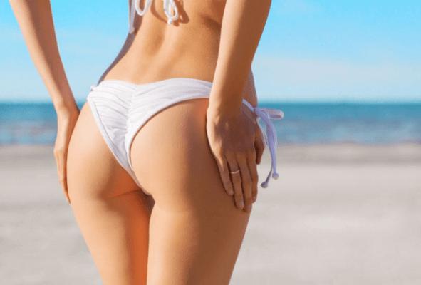 Phương pháp thẩm mỹ nâng mông nội soi được nhiều chị em lựa chọn