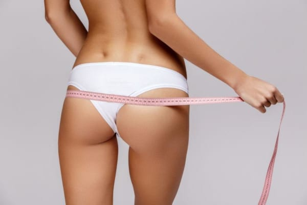Ưu điểm vượt trội của phương pháp nâng mông nội soi