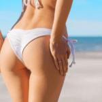 Phẫu thuật nâng mông nội soi có nguy hiểm không?