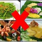 Thẩm mỹ nâng mông nội soi nên ăn gì và kiêng gì