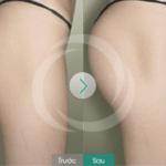 Nên độn mông nội soi hay độn mông bằng mỡ tự thân?