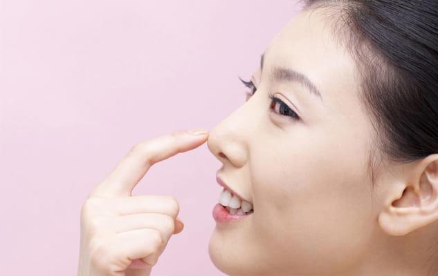 Sau phẫu thuật nâng mũi bạn nên lưu ý chăm sóc mũi thật cẩn thận để có một chiếc mũi hoàn hảo.
