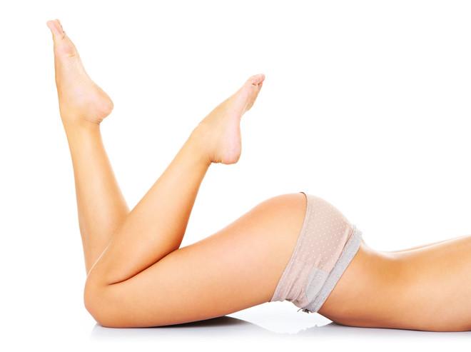 Có nên tiến hành phương pháp phẫu thuật độn mông không?