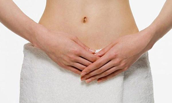 Phụ nữ sau sinh cần nghỉ ngơi ít nhất 6 tháng trước khi thực hiện bất kỳ cuộc phẫu thuật thẩm mỹ nào