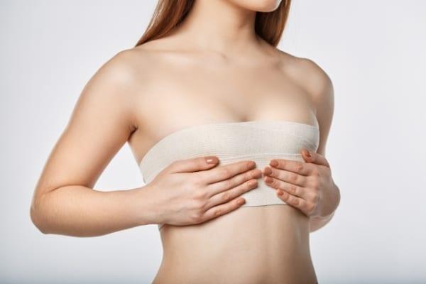 Các phương pháp nâng ngực an toàn nhất hiện nay