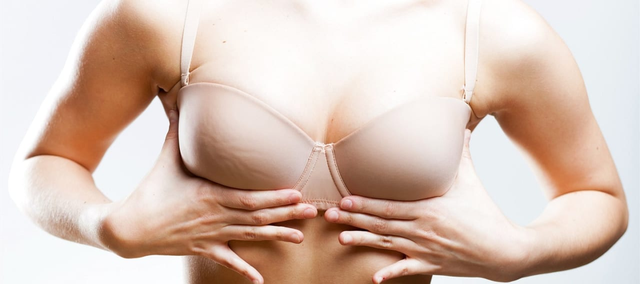 Những điều cần biết về phẫu thuật nâng ngực hiện nay