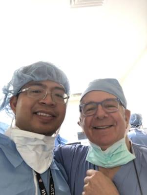 Thẩm mỹ viện Dr.Tien luôn đem đến sự yên tâm cho khách hàng