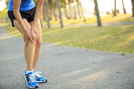 U bao hoạt dịch khoeo chân là gì? là bệnh thường gặp ở nữ giới nhiều hơn so với nam giới