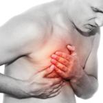 Nam giới có mắc u xơ tuyến vú không? Giải đáp từ chuyên gia