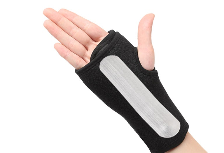 Cách chữa trị u bao dịch hoạt cổ tay