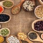 Người bị u nang tuyến vú nên ăn gì?