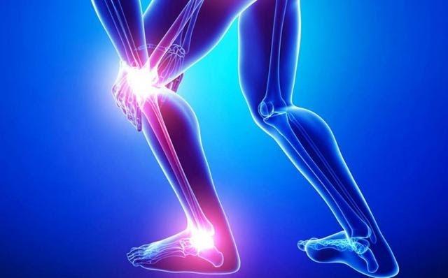 Bất cứ độ tuổi nào cũng có nguy cơ mắc bệnh u bao dịch hoạt khoeo chân