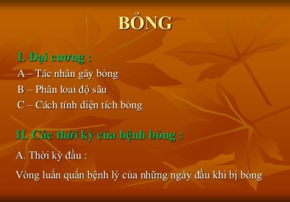 dai-cuong-bong-bac-si-drtien