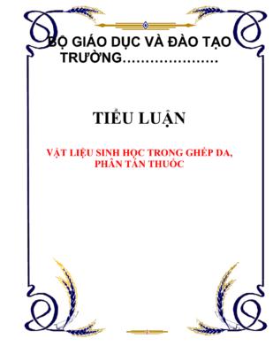 vat-lieu-sinh-hoc-trong-ghep-da