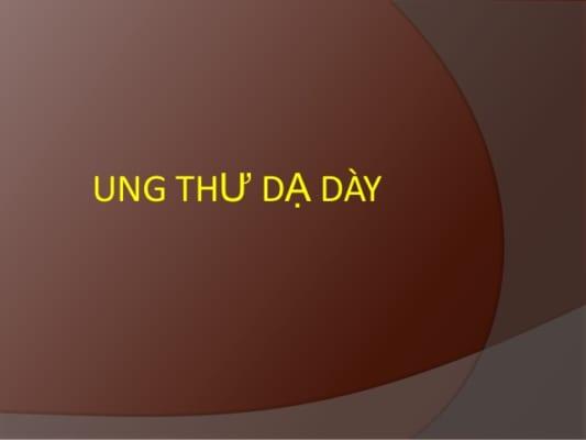 bai-giang-benh-ung-thu-da-day-drtien