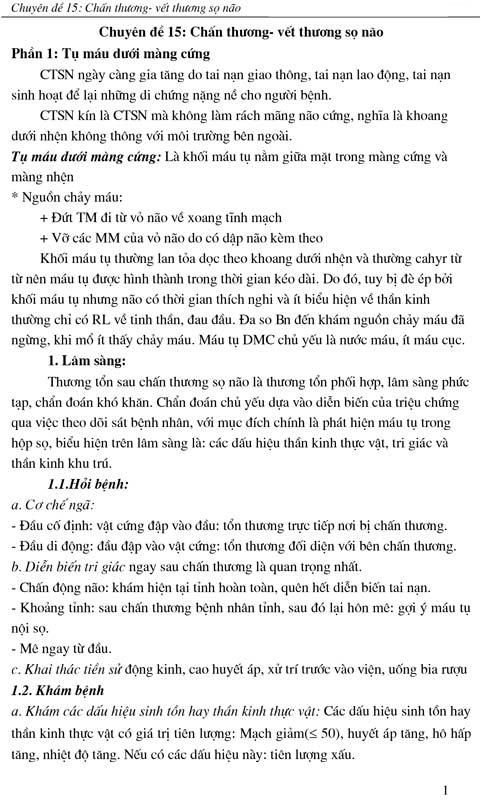 bai-giang-chan-thuong-vet-thuong-so-nao