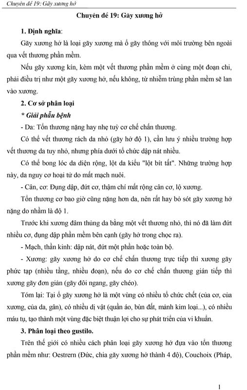 bai-giang-gay-xuong-ho