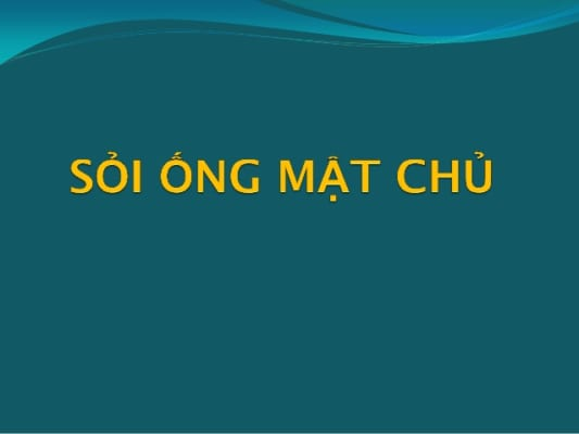 bai-giang-soi-ong-mat-chu-va-bien-chung-drtien
