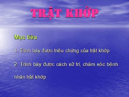 bai-giang-trai-khop-vai-va-khop-hang-dr-tien