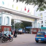 Bệnh viện Việt Tiệp Hải Phòng có khám thứ 7 không?