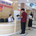 Bệnh viện Việt Tiệp Hải Phòng ở đâu? Có tốt không?