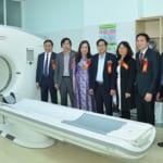 Cập nhập bảng giá dịch vụ bệnh viện Việt Tiệp Hải Phòng 2021