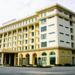 Đại học Y Hải Phòng tuyển sinh liên thông 2021 cập nhập mới nhất