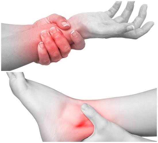 Phương pháp nào giúp điều trị hiệu quả u bao hoạt dịch?