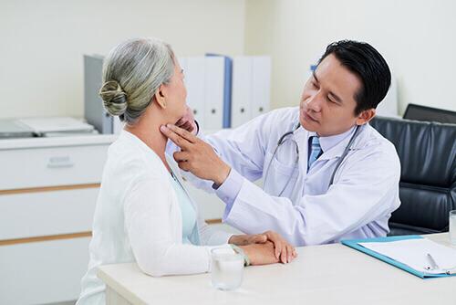 Chất lượng khám chữa bệnh tại Bệnh viện Đại học Y Hải Phòng được đông đảo người dân đánh giá cao.