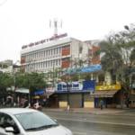 Bệnh viện Đại học Y Hải Phòng khám có tốt không?