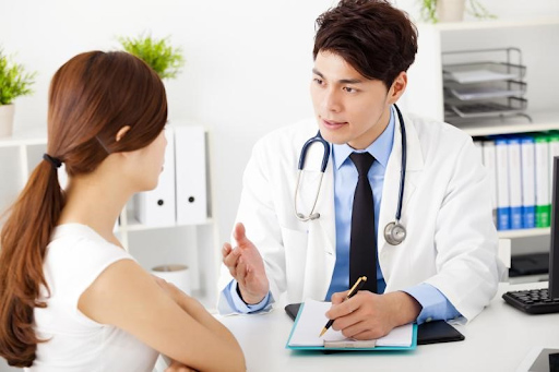 Tùy vào từng trường hợp sẽ được bác sĩ chỉ định phẫu thuật u mỡ.