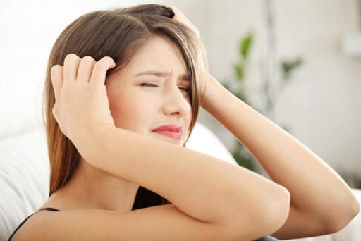U mỡ ở trên đầu thường là u lành tính và không gây ảnh hưởng nghiêm trọng đến sức khỏe.