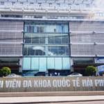 Bệnh viện Đa khoa Quốc tế Hải Phòng thuộc tuyến nào?