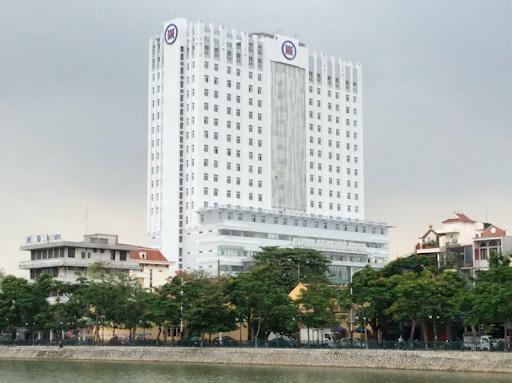 Bệnh viện Đa khoa Quốc tế Hải Phòng đã và đang trở thành địa chỉ khám chữa bệnh uy tín của người dân.