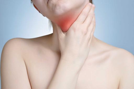 Các dấu hiệu, triệu chứng nhận biết bệnh bướu giáp đơn nhân.