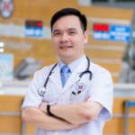 Giám đốc bệnh viện Đa khoa Quốc tế Hải Phòng