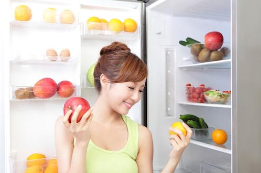 Xây dựng chế độ ăn uống cho người mắc bệnh bướu cường giáp rất quan trọng.